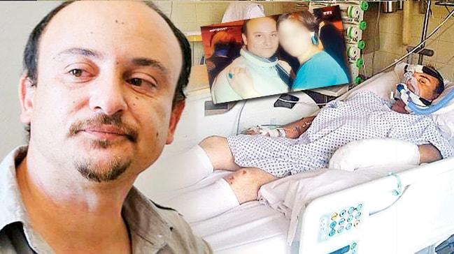 Türk eşten kocasına şeytani plan: 800 bin euroluk hayat sigortası için kiralık katil tuttu