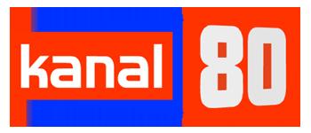 Kanal 80